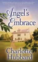 Angel's Embrace