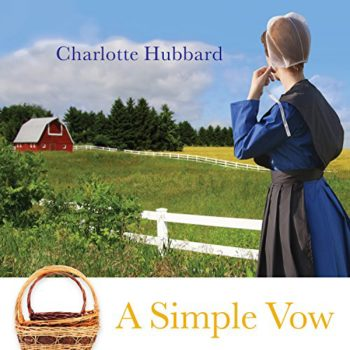 A Simple Vow Audio