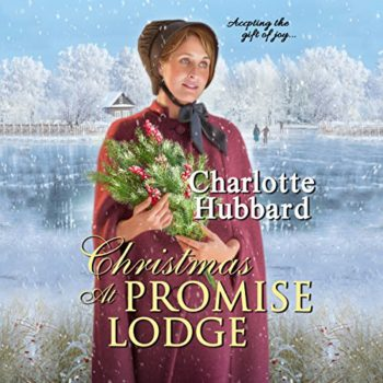Christmas At Promise Lodge Audio