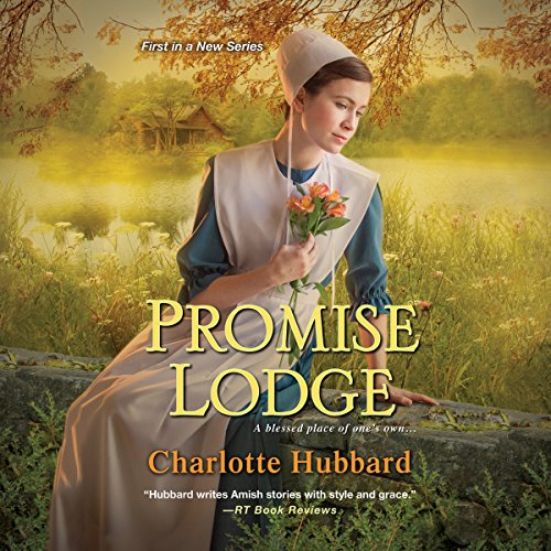 Promise Lodge Audio