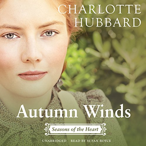Autumn Winds Audio