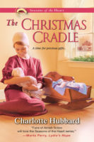 The Christmas Craddle