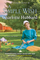 A Simple Wish (Simple Gifts Book 2)