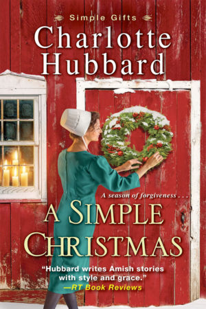 Image result for a simple christmas charlotte hubbard